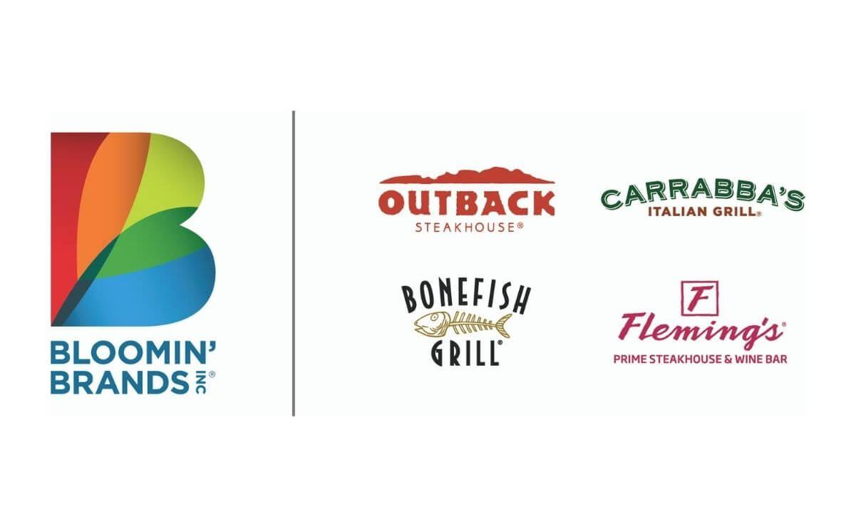 bloomin'_brands_logo