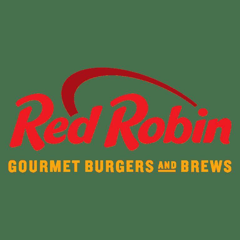red_robin_restaurant_kentucky_logo